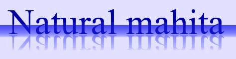 NaturamahitaBlue2.jpg