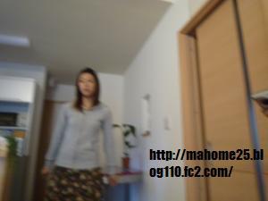 P1020719_convert_20091122233757.jpg