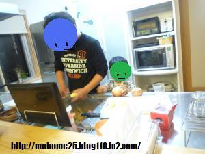 P1020721_convert_20091124134700.jpg