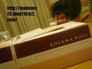 P1030318_convert_20101202185814.jpg