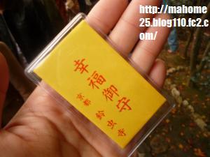P1030338_convert_20101201194905.jpg