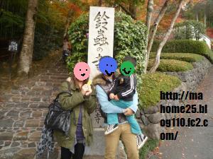 P1030340_convert_20101201192906.jpg