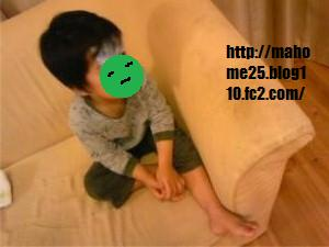 qwdefg_convert_20091207090145.jpg