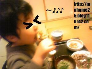 swdfv_convert_20091208205345.jpg