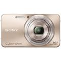camera8.jpg