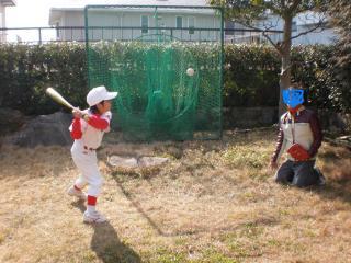 bat_convert_20100201104757.jpg
