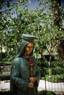 San Fernando Rey