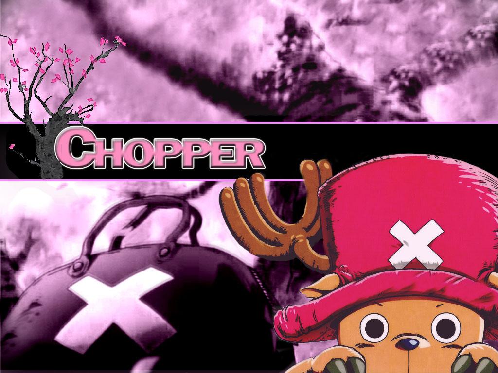 Chopper_1.jpg