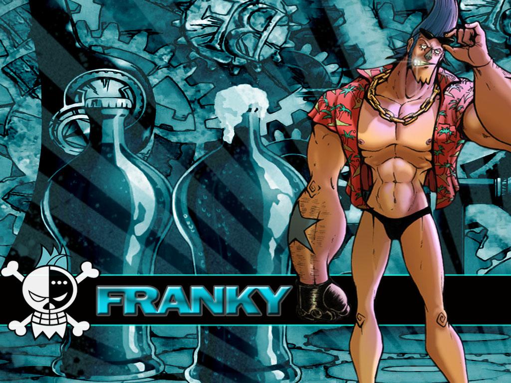 Franky_1.jpg