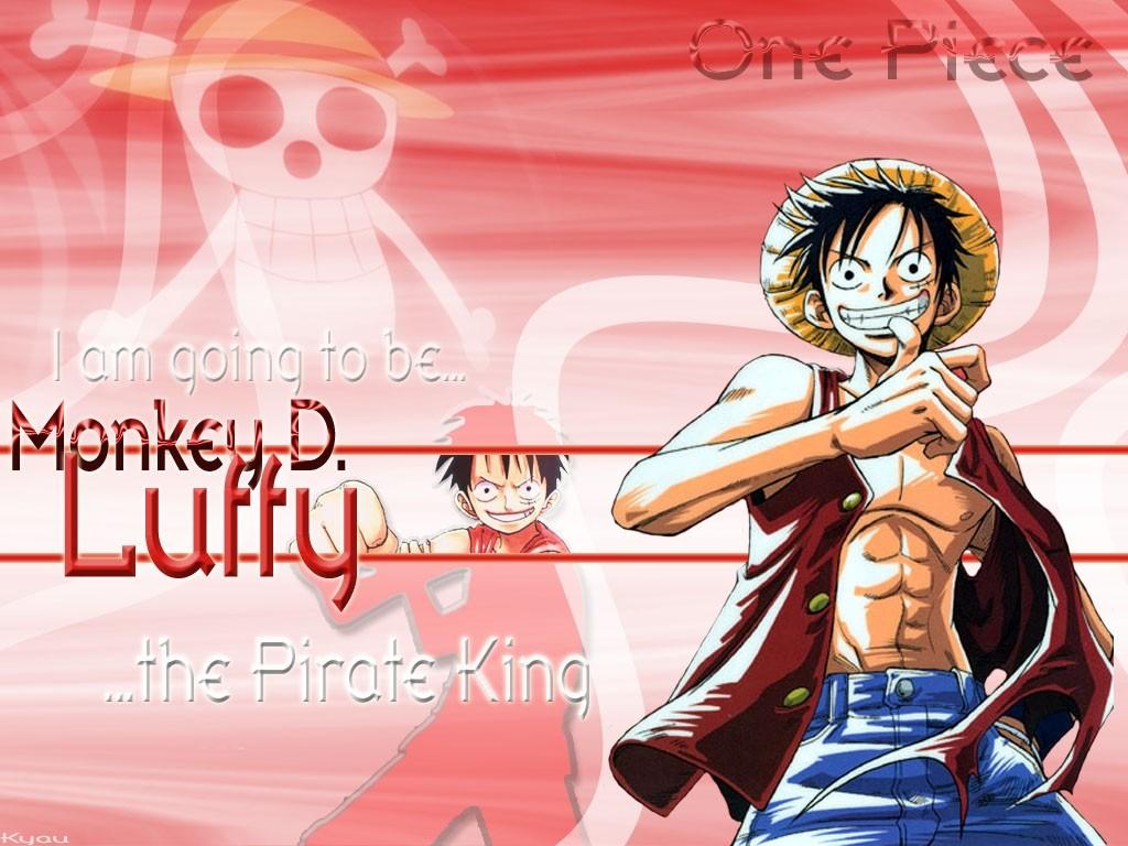 Luffy_1.jpg