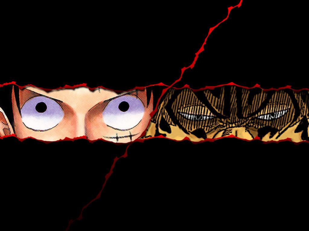 Luffy_VS_Lucci.jpg