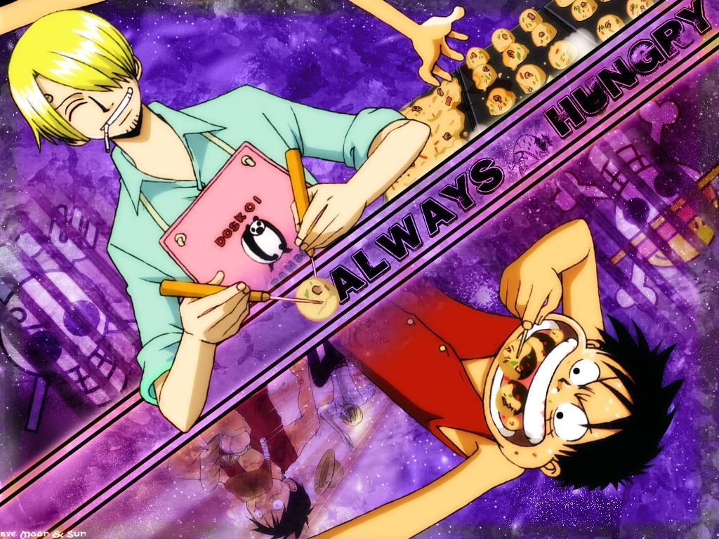 Luffy_to_Sanji.jpg