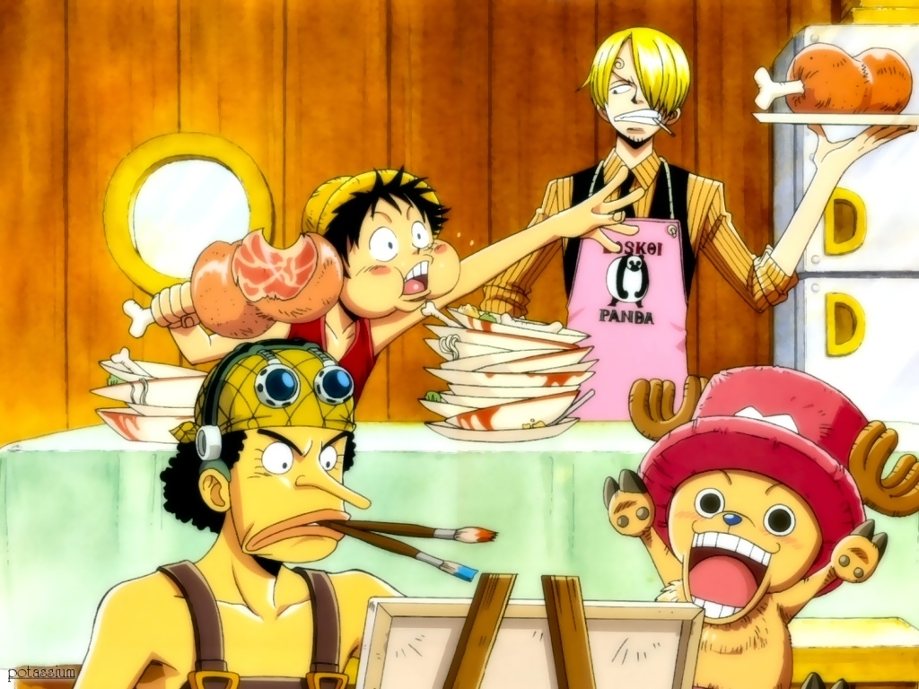 Luffy_to_Sanji_to_Usopp_to_Chopper.jpg
