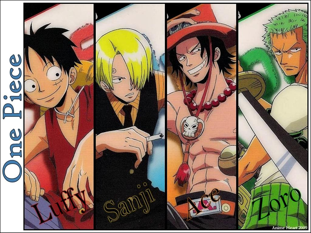 Luffy_to_Zoro_to_Sanji_to_Ace.jpg