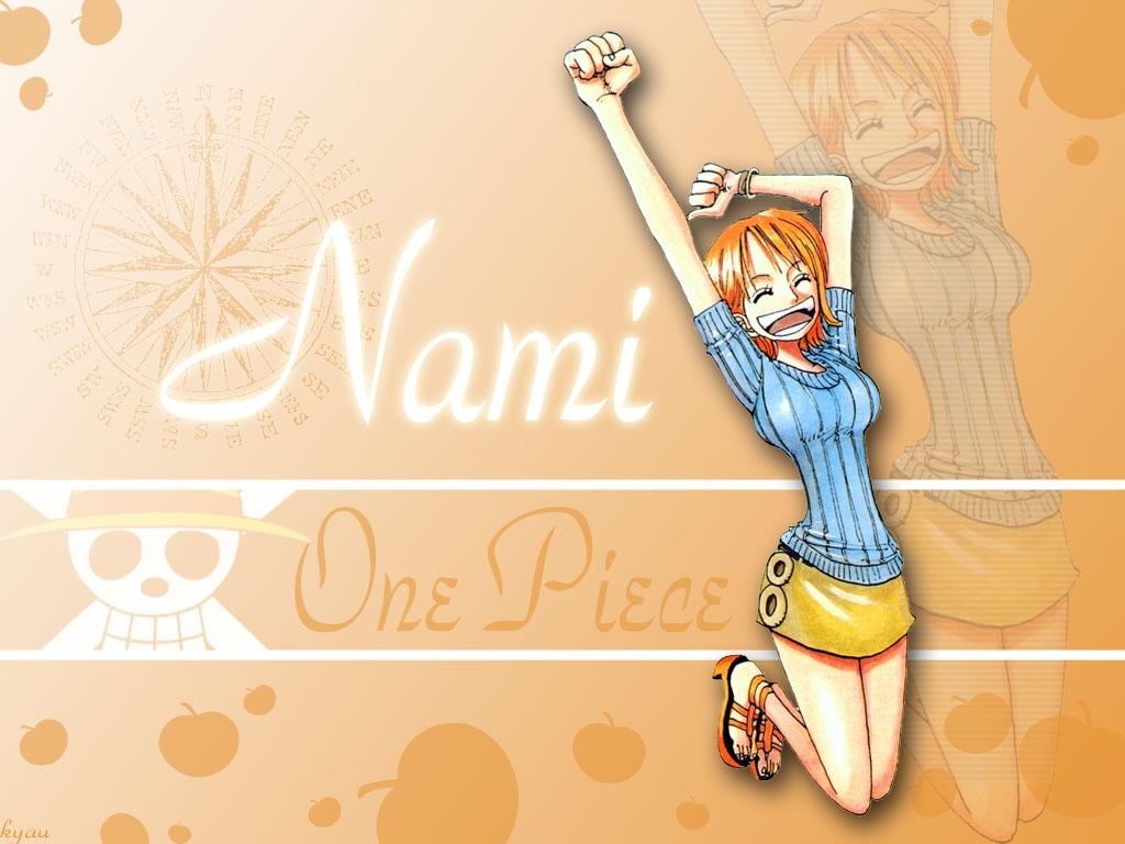 Nami_1.jpg