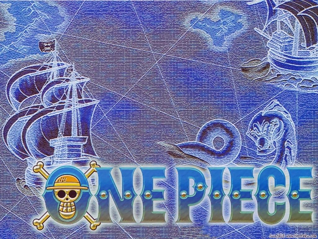 One_Piece_Logo_East_Blue.jpg