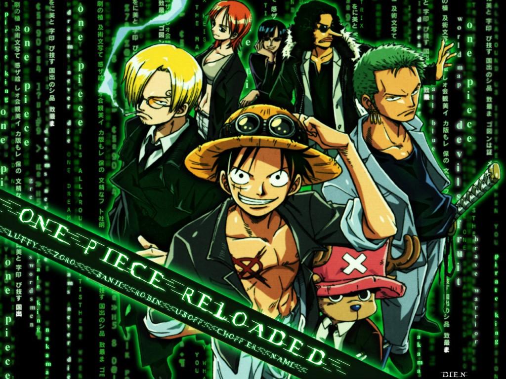 One_Piece_Reloaded.jpg