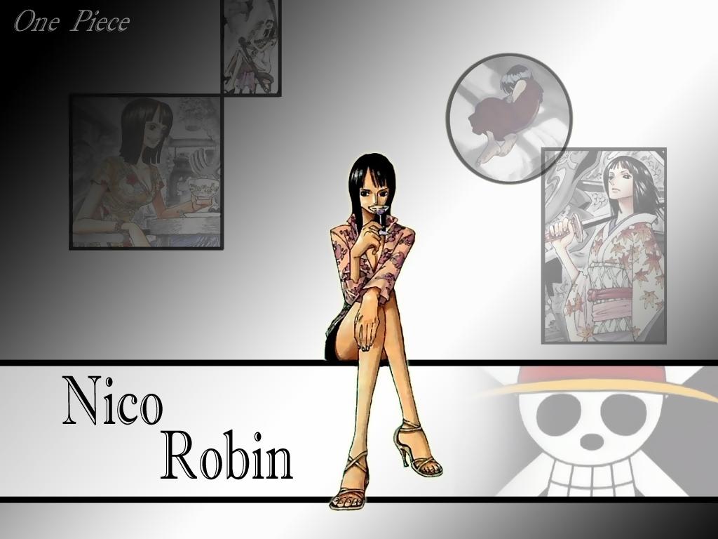Robin_1.jpg
