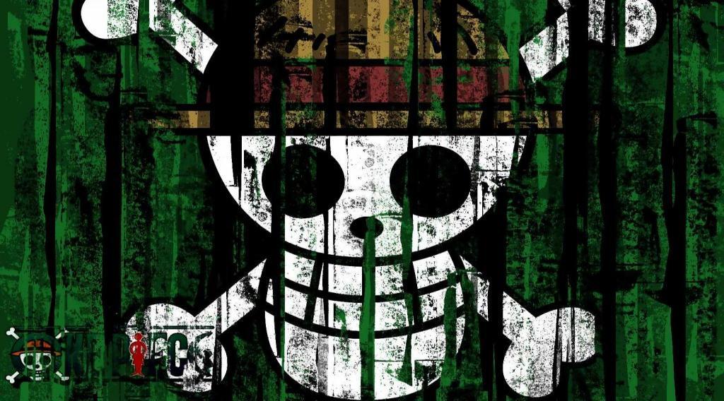 Straw_Hat_Pirate_Flag_Ver_Green.jpg