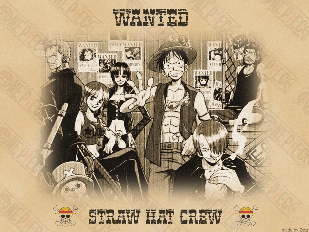 WANTED_STRAW_HAT_CREW.jpg