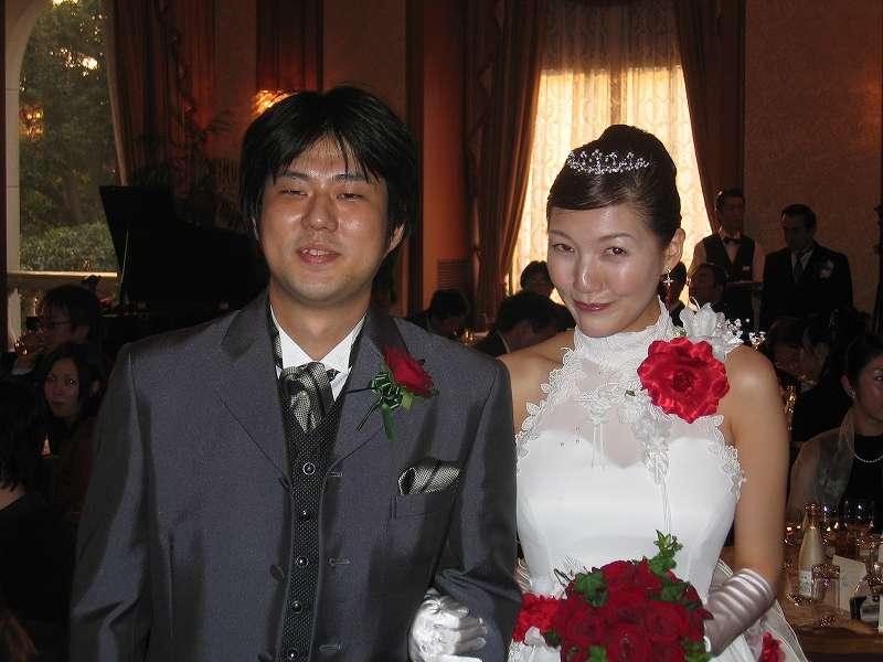 尾田栄一郎と稲葉ちあき