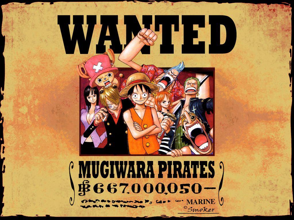 mugiwara_no_itimi_8nin_no_totalbauntei.jpg