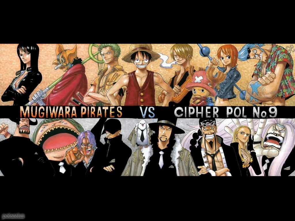 mugiwara_no_itimi_vs_cp9.jpg