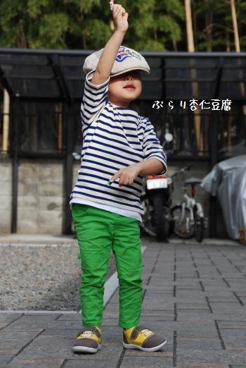 011_convert_20110323000148.jpg