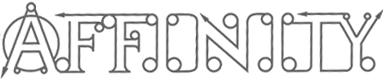 affinity_logo.jpg