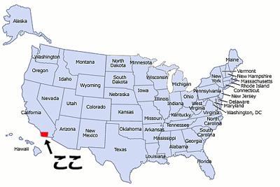 america_map.jpg