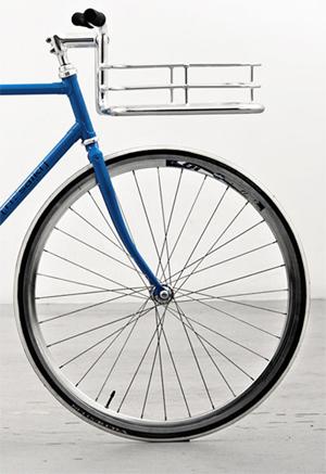 bikeporter2.jpg