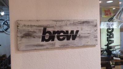 brew3.jpg