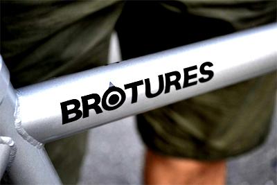 brotures1.jpg