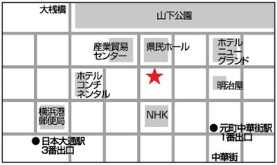 gcs_map.jpg