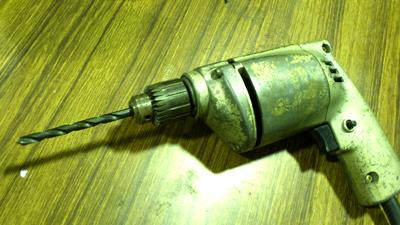 handle_drill.jpg