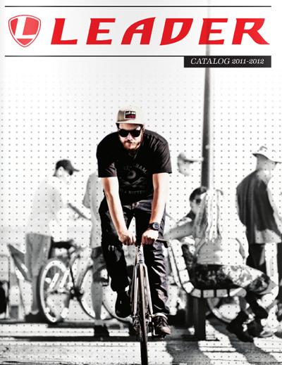 leader2012.jpg