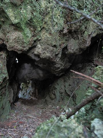 バリバリ岩10.12.13-2