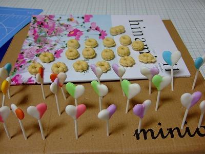 2010_0101お正月・着ぐるみ0045