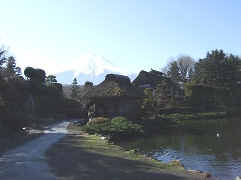 20091206-01.jpg