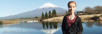 nini-20101204-02s.jpg