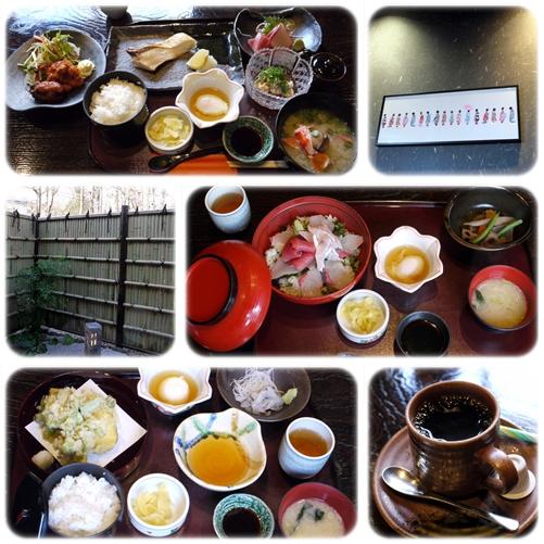 lunch_20120323171636.jpg