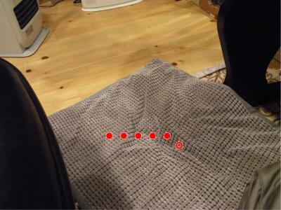113-1_convert_20100312224225.jpg