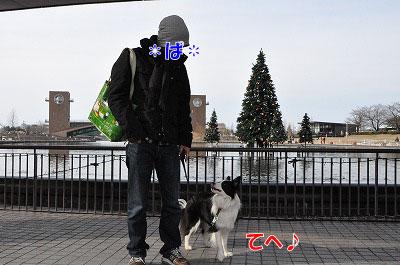 201102-kans1.jpg