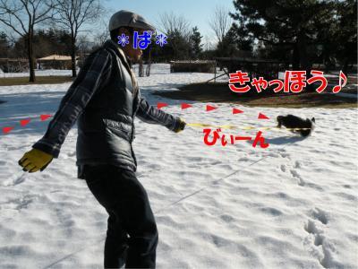DSCN2142_convert_20100125223013.jpg