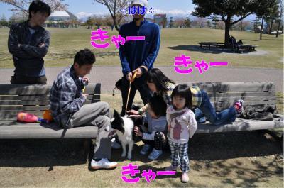 a-1812-0_convert_20100501183706.jpg