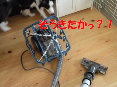b-266_convert_20100327165740.jpg