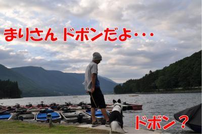 h-4063_convert_20100721232142.jpg