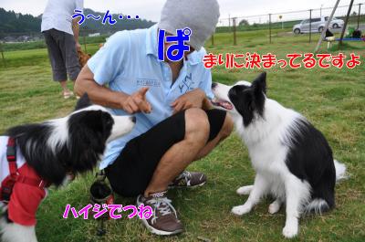 hhh5181_convert_20100819204.jpg