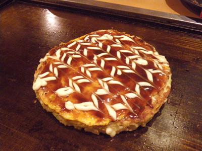 0-okonomiyakix_20101204135638.jpg