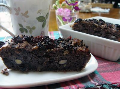 黒いケーキ_convert_20100224203535